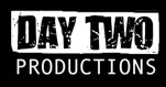 Day Two Productions Logo