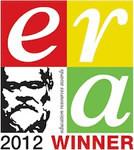 ERA Winner 2012